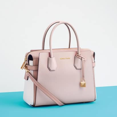 37c8646fbef0 Handbags, Purses & Luggage | Women | Michael Kors