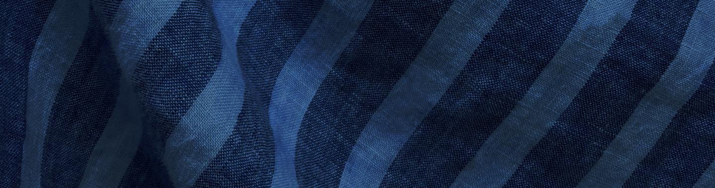 9b819e16 Men's Clothing, Bags, Shoes & Accessories | Michael Kors